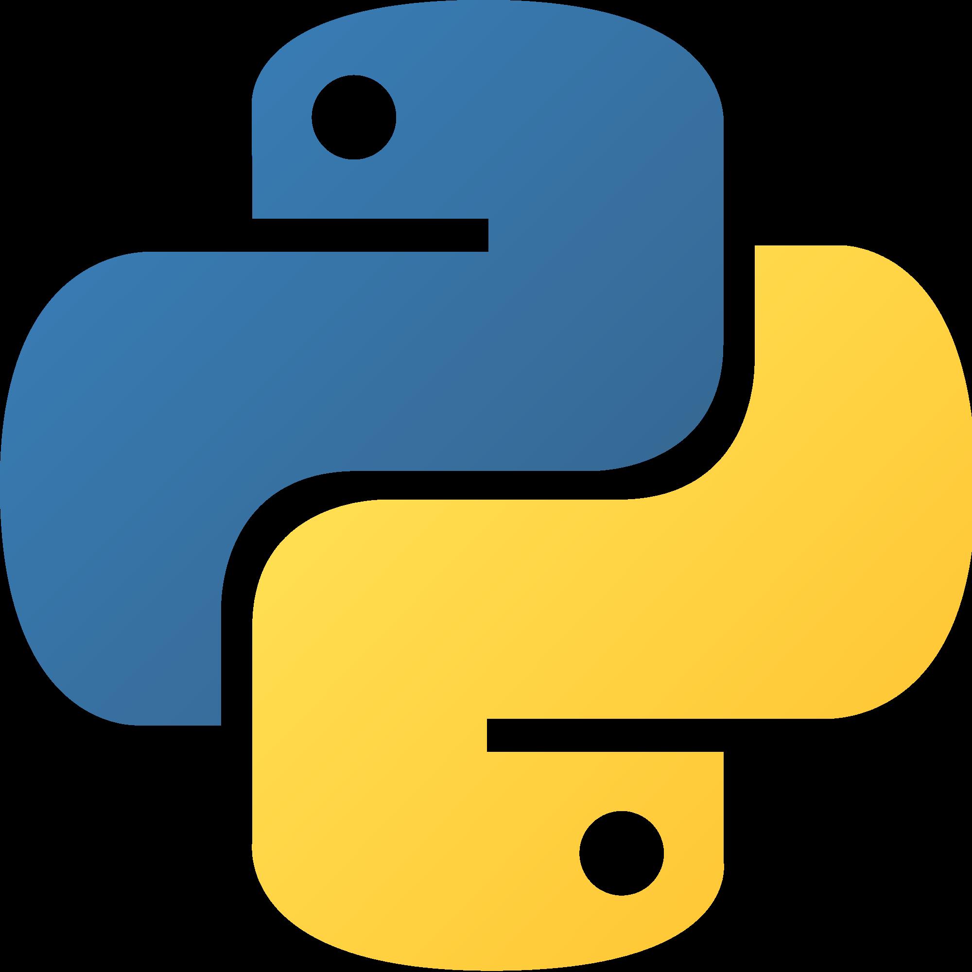 Python 3 Foundations Certification