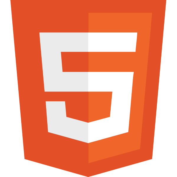 HTML5 Foundations Certification