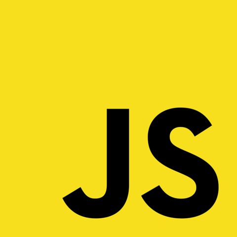 JavaScript Foundations Certification