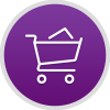 PHP Cart with PayPal, OOP & MVC