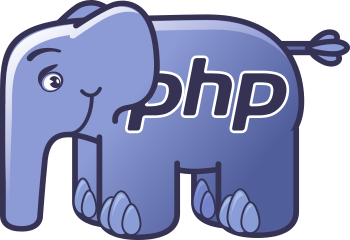 PHP Foundations Certification