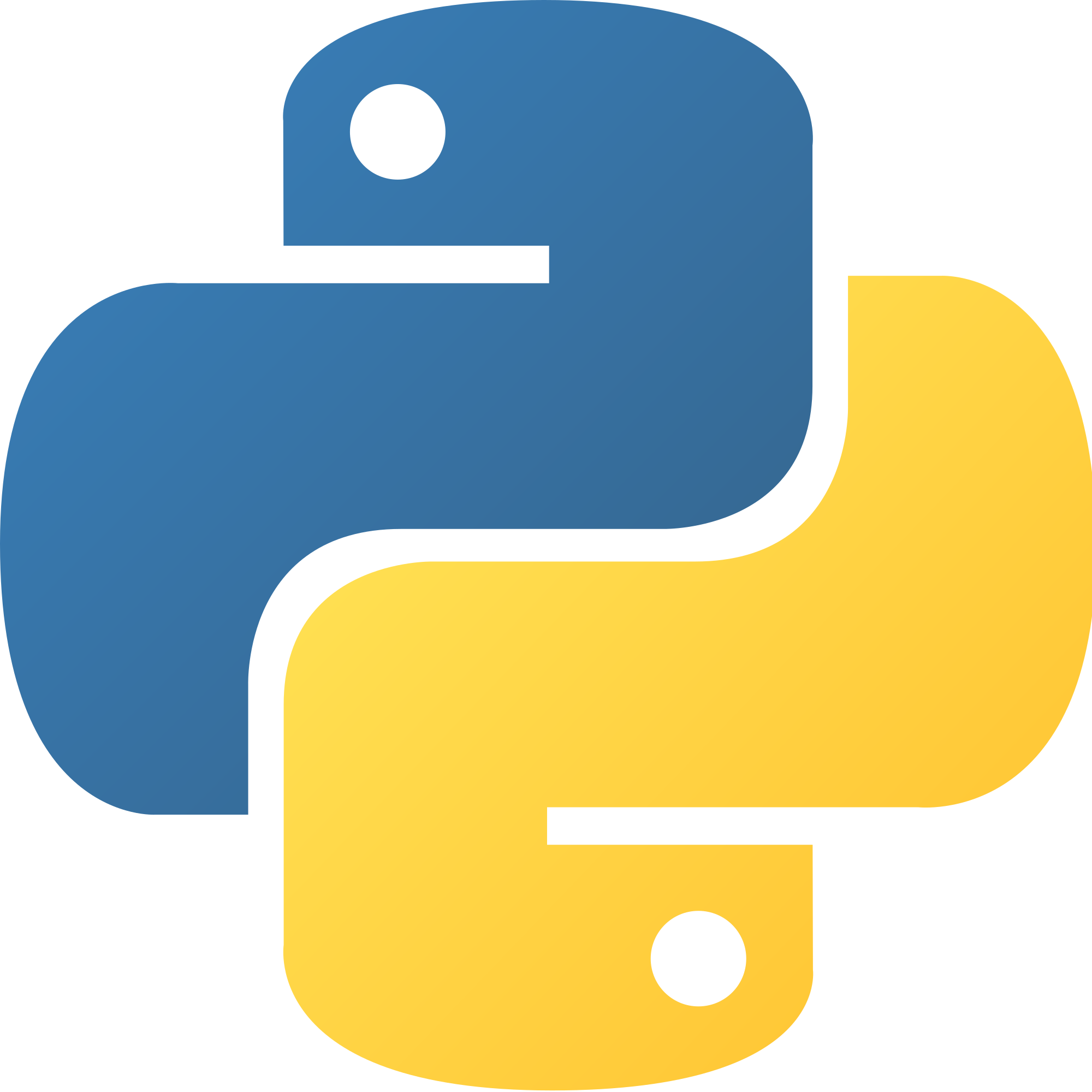 Python Foundations Certification