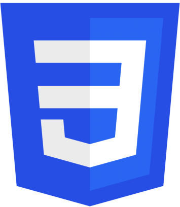 CSS3 Foundations Certification